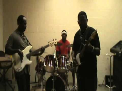 JAMING WITH ROBERT HINES the full movie