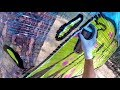 Graffiti - Rake43 - Cellograff