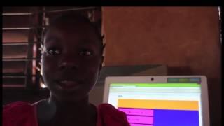 Zambia, Bemba lessons