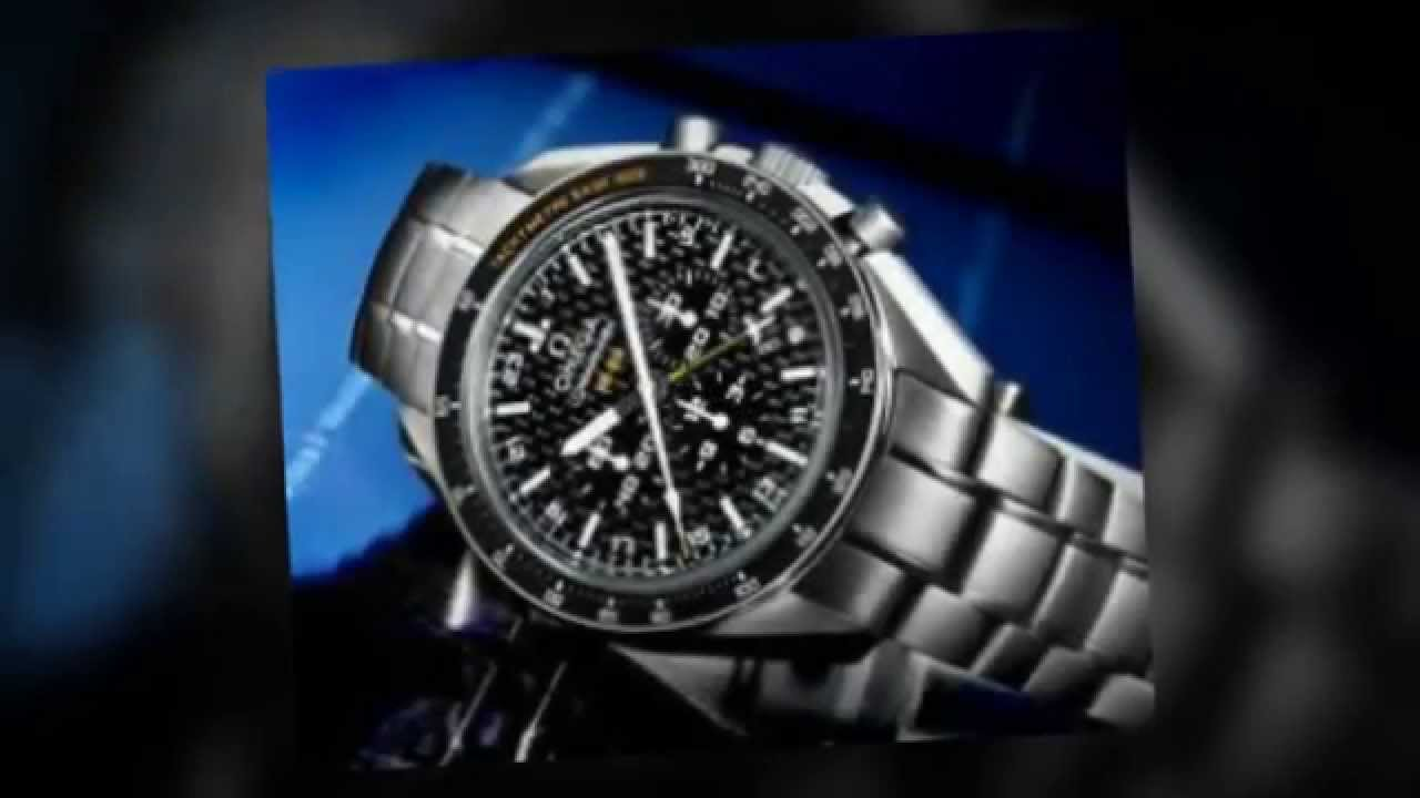Good Watch Brands For Men >> Best Luxury Watches - Find Out about the Top 5 High End ...