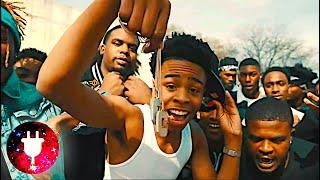 Most Fire Memphis TN underrated Rap songs in 2020!