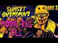 SUNSET OVERDRIVE Mooil DLC Walkthrough Gameplay Part 3