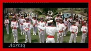 Ye Akkha India Janta Hai