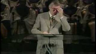 A Craving for the Presence by David Wilkerson - Part 1