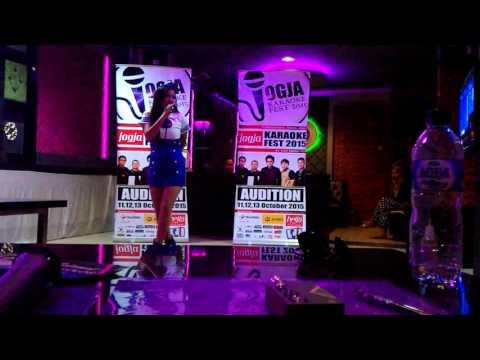Dangdut audisi karaoke Heboh!! 2016
