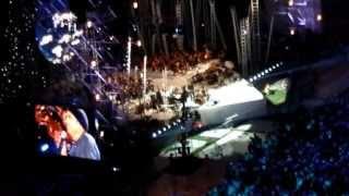 Concert per la llibertat BCN 29062013 ⵣ19