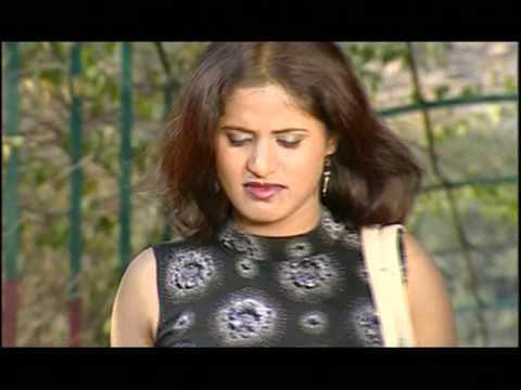 Gori Danger Saamaan [Full Song] Hay Re Gharwali