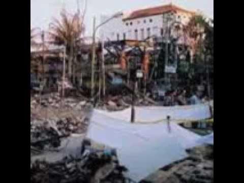 The Death of Osama Bin-Laden. Remembering Dr. David Sencer. In memoriam Moshe Landau