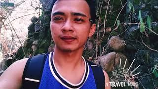 Travel Vlog Sukabumi Curug Cikante geopark |go_blogmotorider|R2advanture