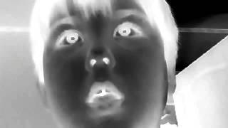 как создать своё видео(сылка на сайт https://yadi.sk/d/LHr_B0Rh3Thqw., 2014-11-01T14:00:56.000Z)