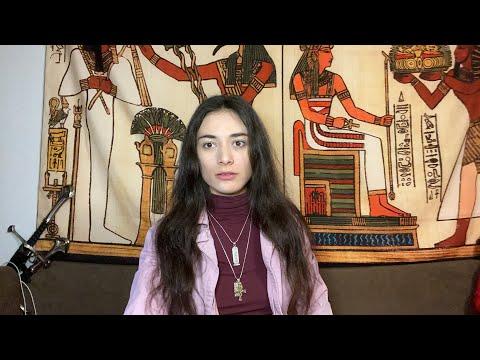 Vlog #544 - Drosten warnt wieder?!// Hochhaus abgeriegelt?! ...und Demo-Nachbesprechung... 🤔