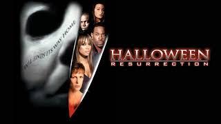 Video Halloween Resurrection download MP3, 3GP, MP4, WEBM, AVI, FLV Januari 2018