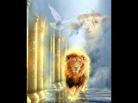 Resultado de imagem para O Espírito de Deus operando na Igreja