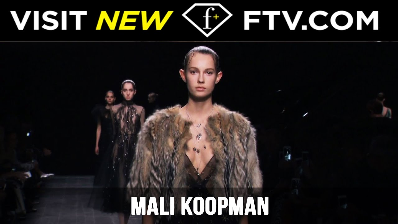 Hot Mali Koopman nude (96 foto and video), Ass, Paparazzi, Selfie, cleavage 2015