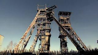 """Wałbrzych 20 lat po likwidacji górnictwa, """"Fakty"""" 13.01.2015"""
