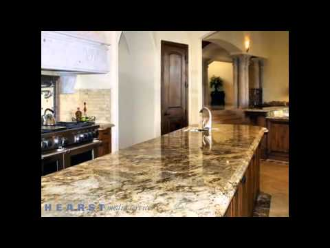 Countertop Solutions Beauty Clymer Ny 14724