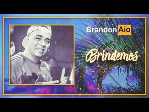 Brindemos Remix - Dj Pirata x Anuel AA 2K19
