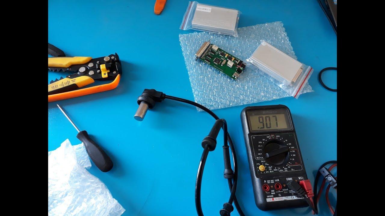 audi a4 abs sensor problem audi esp abs sensor circuit wheel speedaudi a4 abs sensor problem audi esp abs sensor circuit wheel speed sensor
