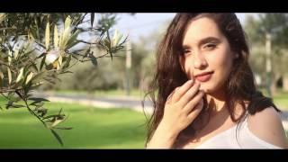 Un Amanecer - Fresco Ft. Jorge Alejandro & Yirka VideoClip #BaladaRomantica