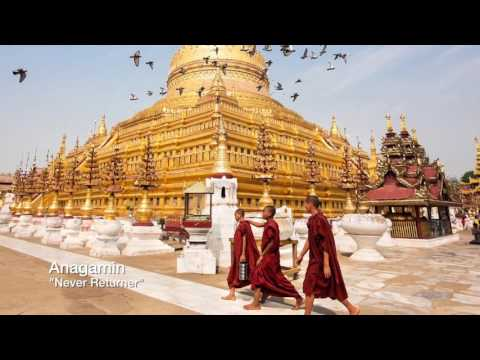Minute Faith   Theravada Buddhism