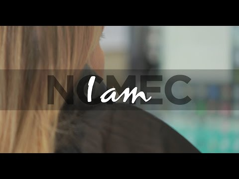 I am NCMEC