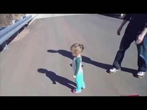Смешные приколы с детьми Видео Ютуб -