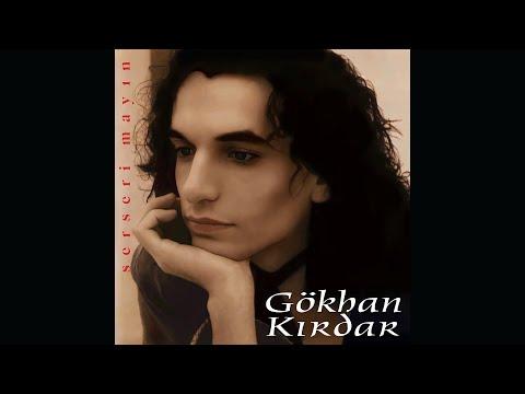 Gökhan Kırdar: Anlarsın Ya 1993 (Official Lyric Audio)