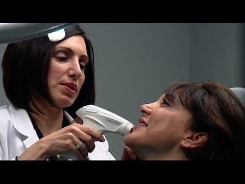 Divorced Women Seeking Revenge Through Cosmetic Surgery