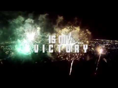 R kelly - fireworks lyrics