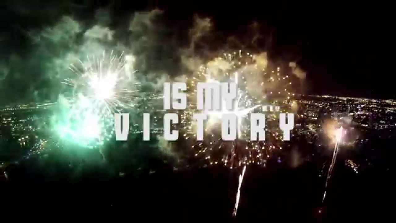 Download R kelly - fireworks lyrics