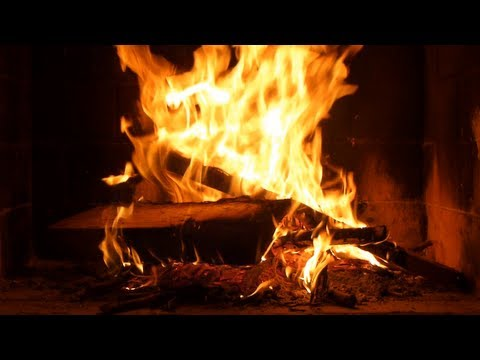 asmr feu de cheminee hd kaminfeuer kamin fireplace ambiance youtube. Black Bedroom Furniture Sets. Home Design Ideas