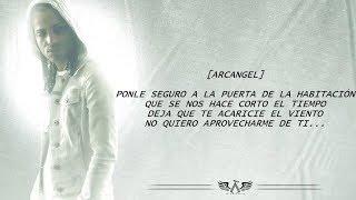 Esclavos Del Reloj - Arcangel Ft. Yolandita & Julio Voltio (Original) (Con Letra) 2007