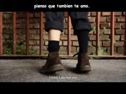 Perché tu mi piaci (subtitulado en español)