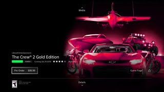 The Crew 2 - How to Download OPEN BETA on PC (Steam Edition)