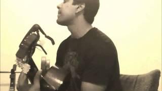 Woh Pehli Baar - Shaan Cover By Rahul Victor