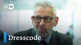 Dresscode: die Illusion des Perfekten   Made in Germany