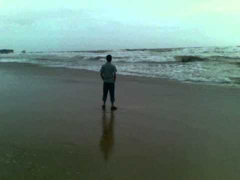 Awaara hai galiyon mein By Jagjit Singh