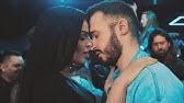 Female vs Male Friendships w/ Jasmina Alagič | Zrebný & Frlajs
