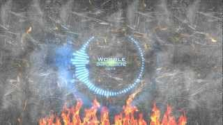 Earpollutionz - Wobble (With Download Link)
