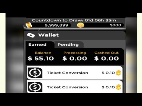 ( No Root )Big Time Hack | Earn Unlimited Tickets By This Trick |