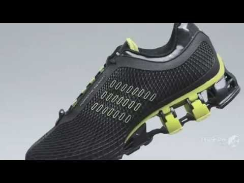 Кроссовки адидас, одежда и спортивная обувь adidas в интернет-магазине estafeta. Большой выбор ✅ быстрая ✈ доставка по украине и киеву. ☎ (044) 363-26-60.