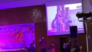 Akustik Kopi Dangdut | by An Naem KUISAS 2014