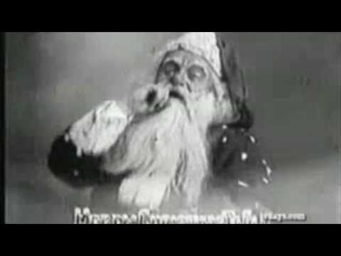 Old Classic Christmas Movies: