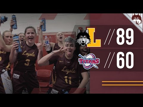 loyola-at-detroit-mercy-|-women's-basketball-highlights