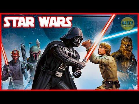 Звёздные войны: Галактика героев - Установка игры на ПК Гайд