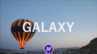 Subscribe to MrGalaxy015 : https://www.youtube.com/user/MrGalaxy015...