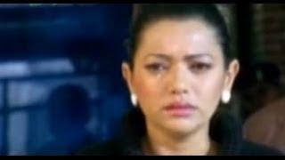 Nepali Movie Ma Chhu Ni Timro - Part 7/8