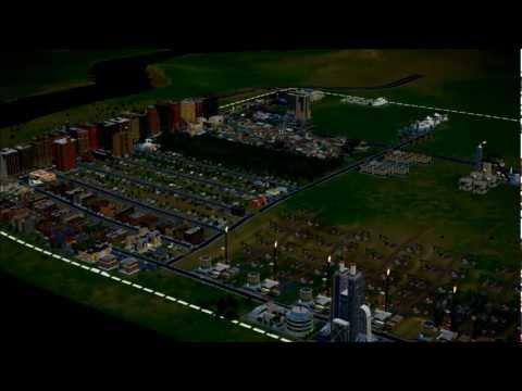 Refinery Video