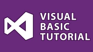 Visual Basic Öğretici 2017