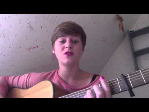 Fire on the Mountain, Asa - Cover Camille